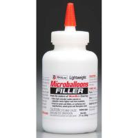 ENCHIMENTO Microballons Filler FRASCO C/237ml
