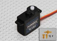 SERVO TURNIGY TGY-1800A MICRO 8g TORQUE:1,5kg/cm C/6V