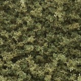 COARSE TURF BURNT GRASS PCTE.: C/340g